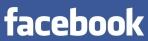 Zu facebook